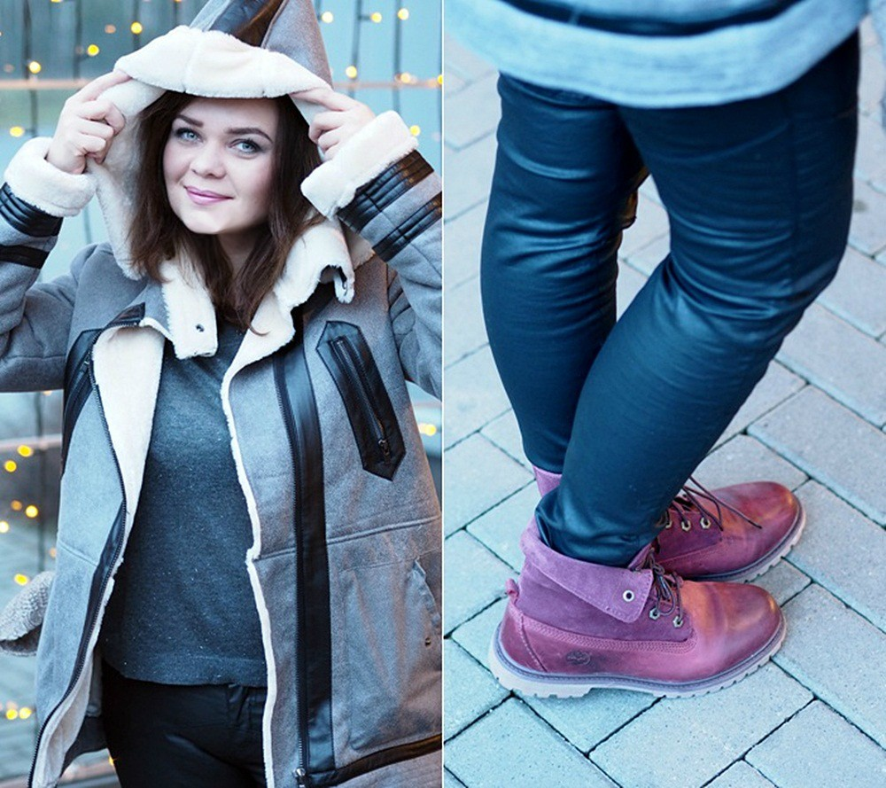 timberland shoes-cape-winter (4)