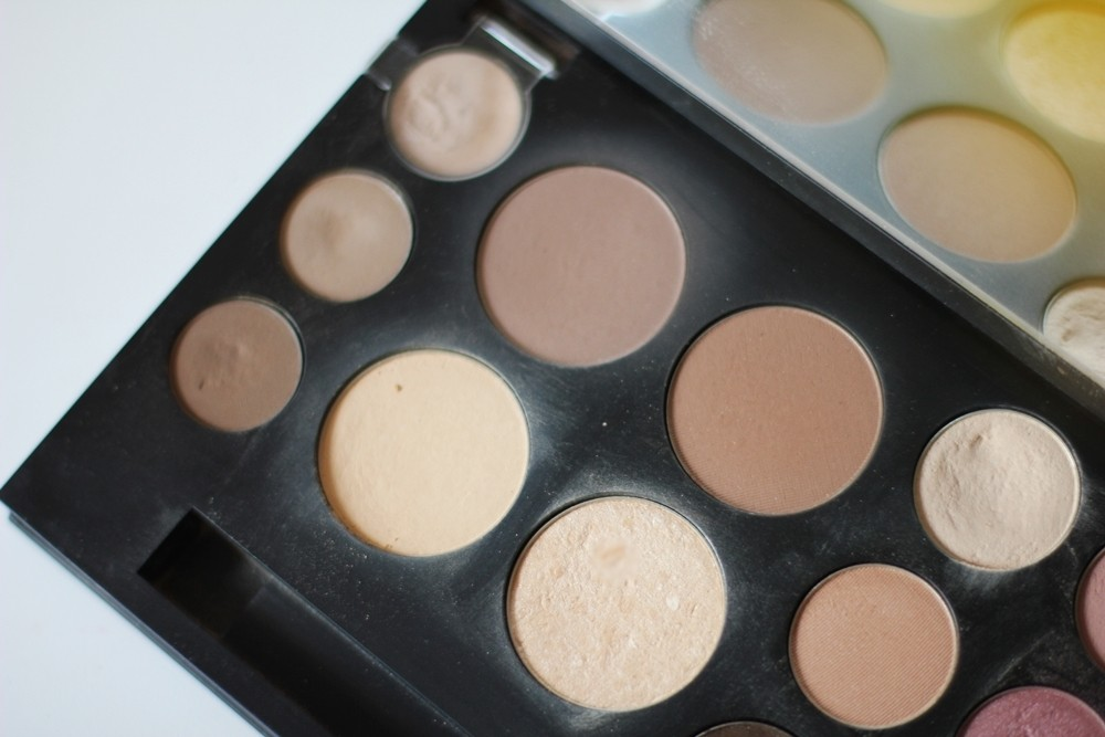 shape matters smashbox-anastasia beverly hills contour kit (21)
