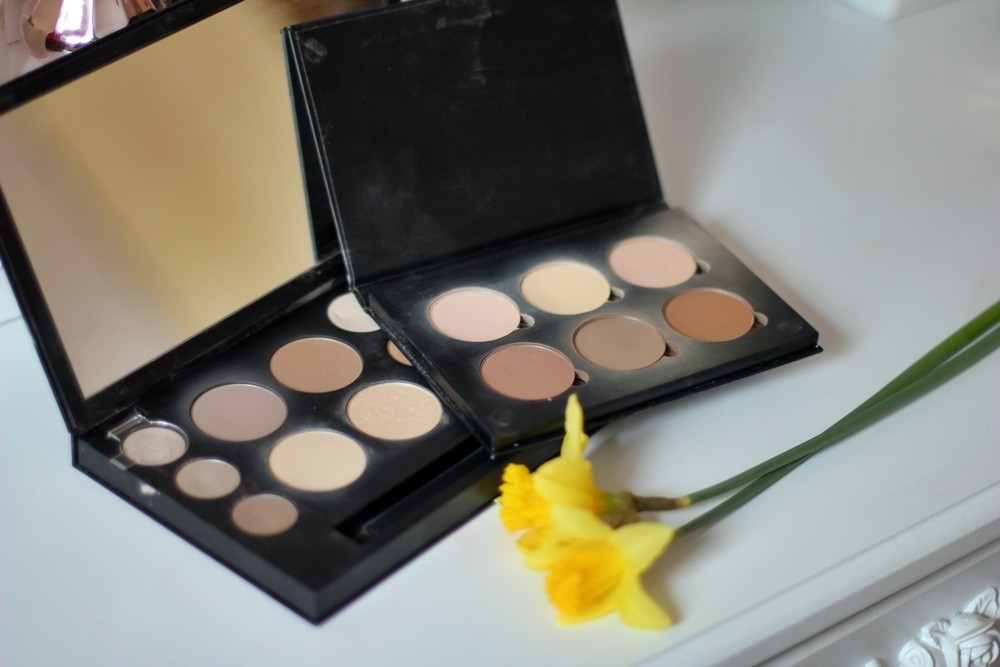 shape matters smashbox-anastasia beverly hills contour kit (4)