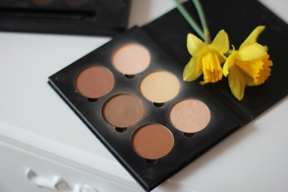shape matters smashbox-anastasia beverly hills contour kit (9)
