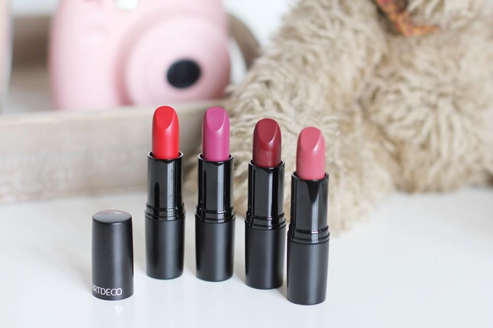 ARTDECO Perfect Mat Lipstick (11)