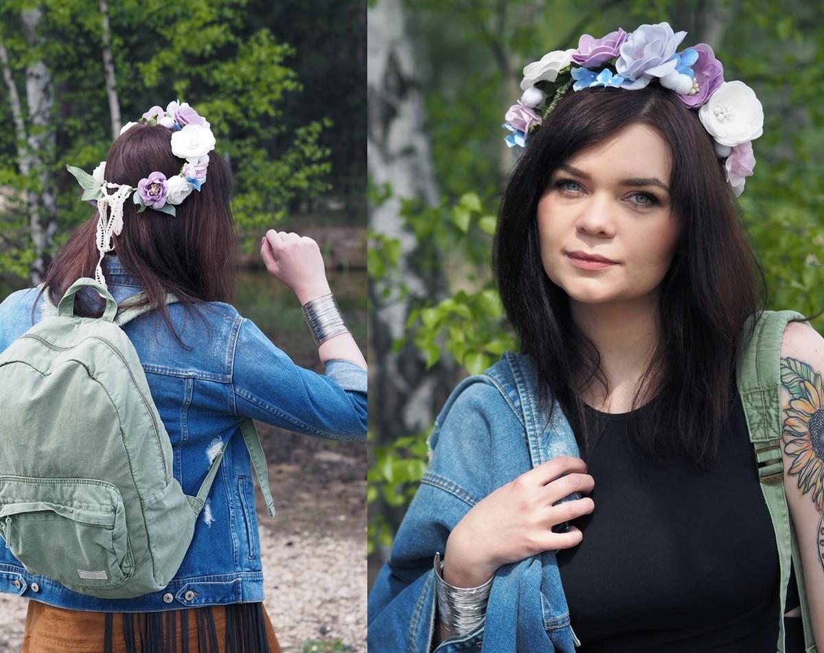 coachella look-festival-summer-rock concert (5)