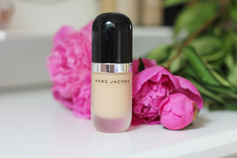 marc jacobs-remarcable-foundation-review (1)