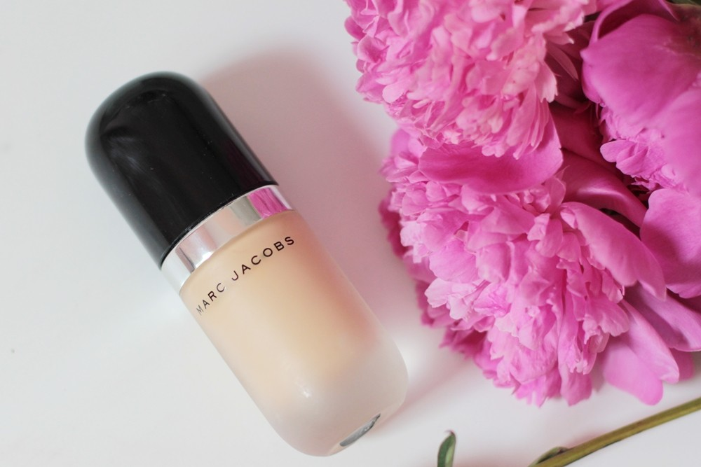 marc jacobs-remarcable-foundation-review (2)