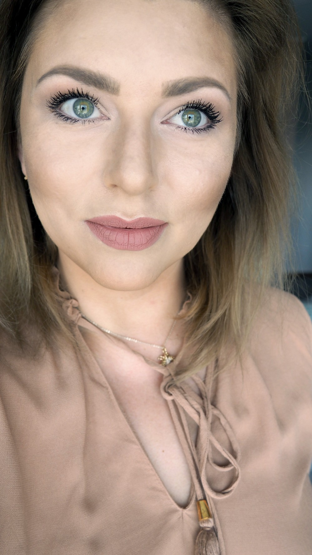 anastacia-lipstick-crush