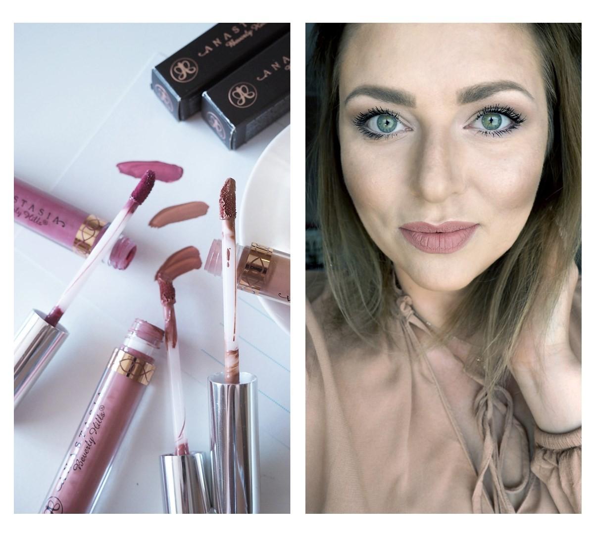 anastacia-liquid-lipstick-crush-mette-makeup
