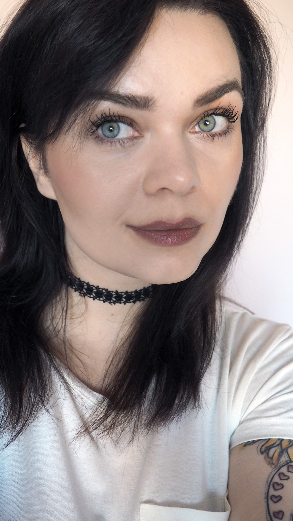 laura-mercier-liquid-lipsti
