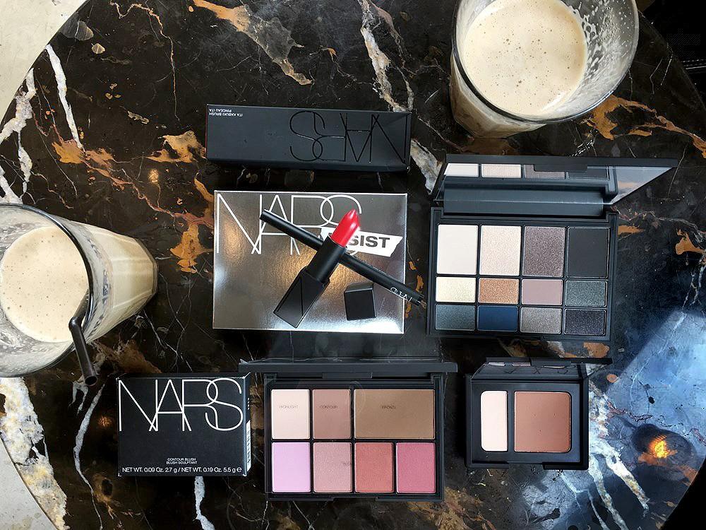 nars-makeup1