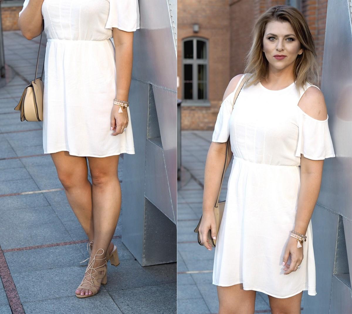 stylizacja-biala-sukienka2-horz