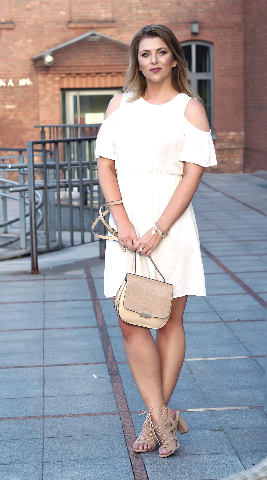 stylizacja-biala-sukienka3