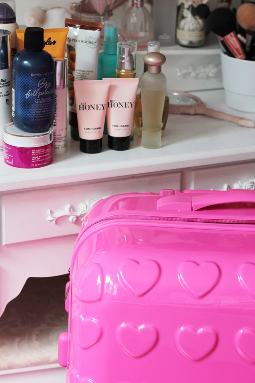 kosmetyki na wakacje (3)