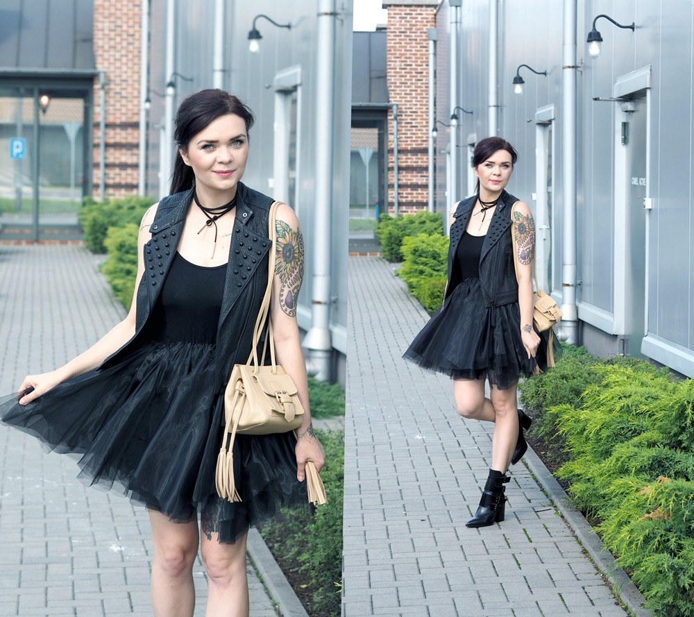lidia kalita total look (3)