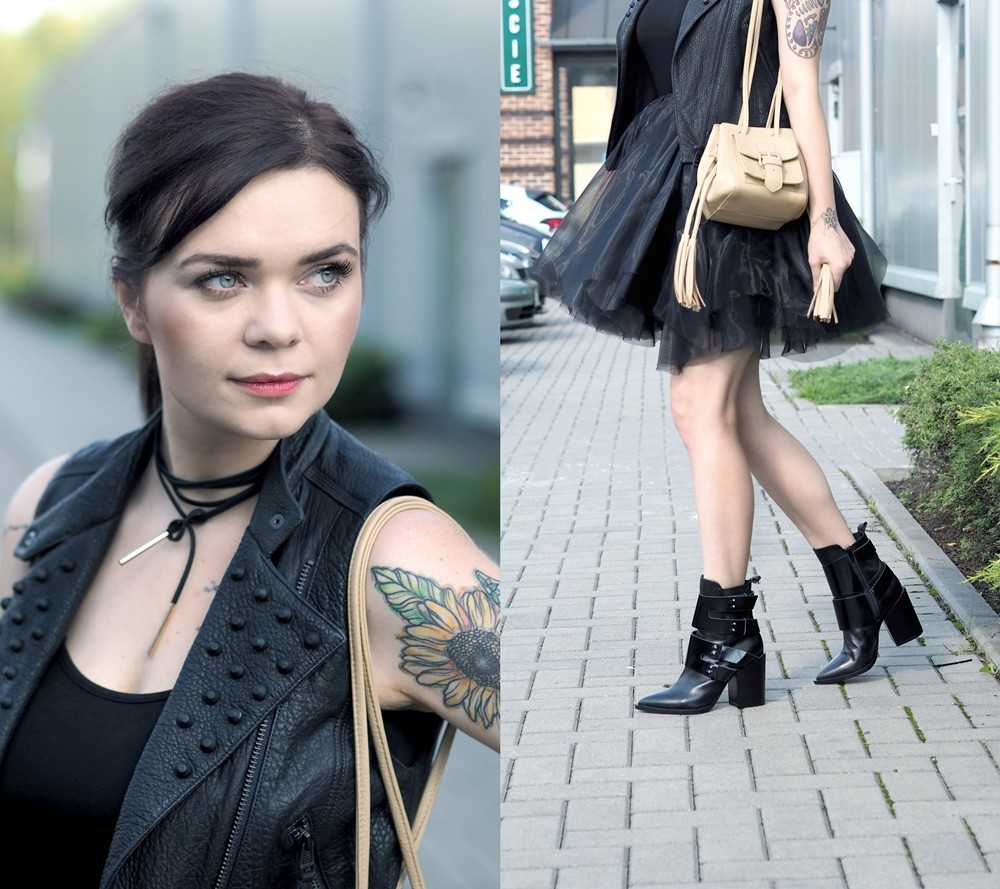 lidia kalita total look (5)