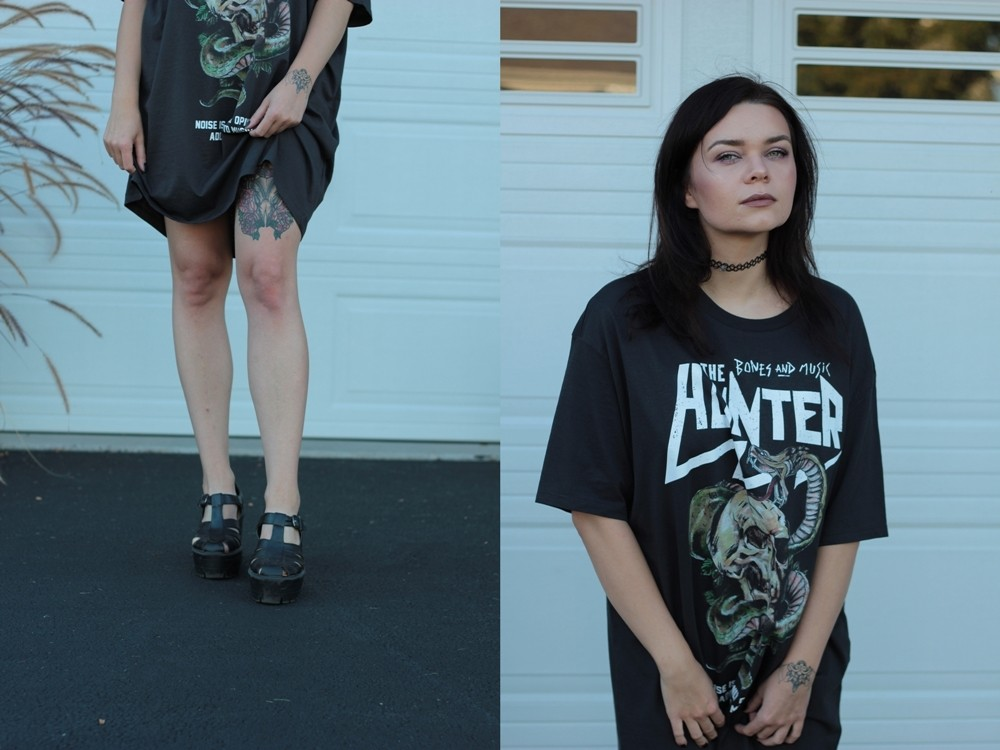grunge style- rocknroll (5)
