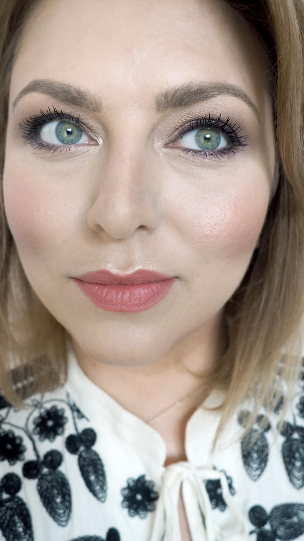 makijaz-rossmann-przecena