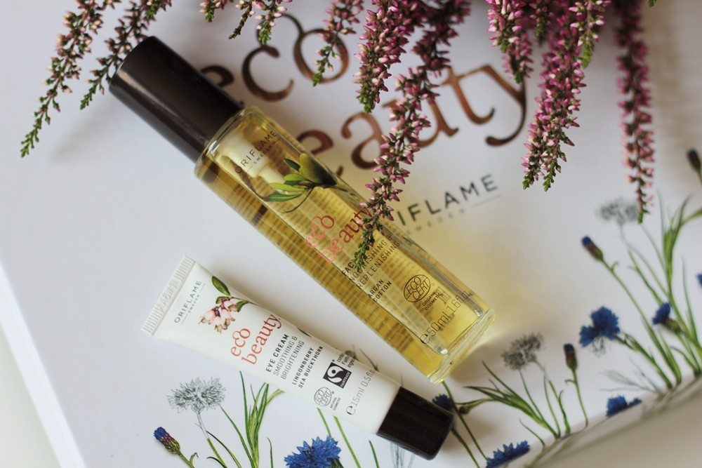 oriflame eco beauty (3)