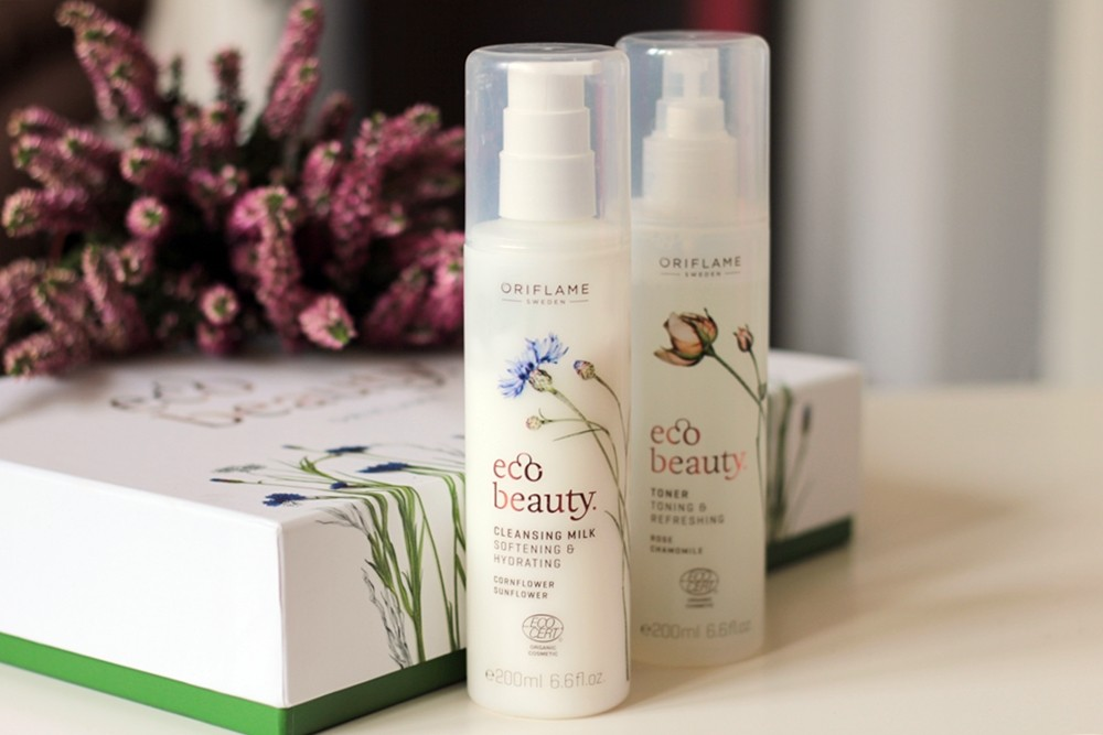 oriflame eco beauty (5)