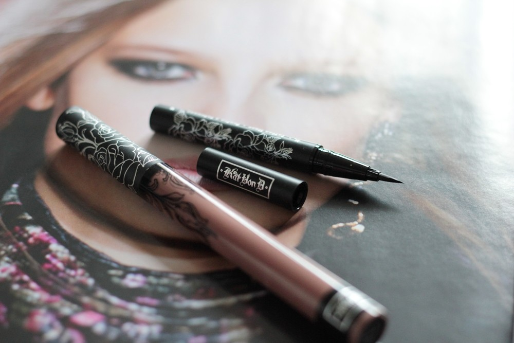kat von d beauty-tatto liner- foundation lock down (2)