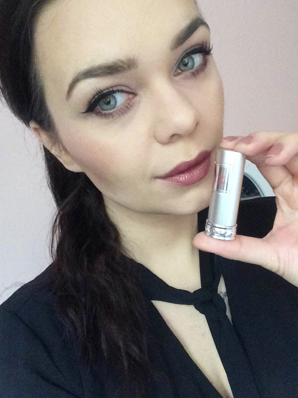 najlepsze szminki douglas (1)