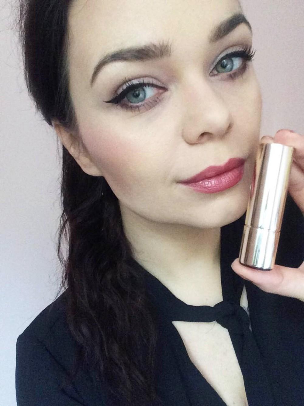 najlepsze szminki douglas (2)