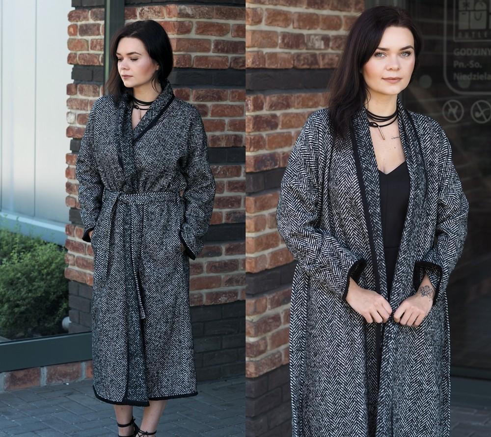 płaszcze i kurtka na jesien 2016 (1)