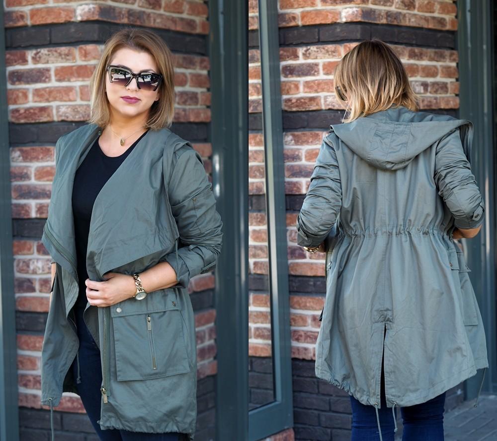 płaszcze i kurtka na jesien 2016 (7)