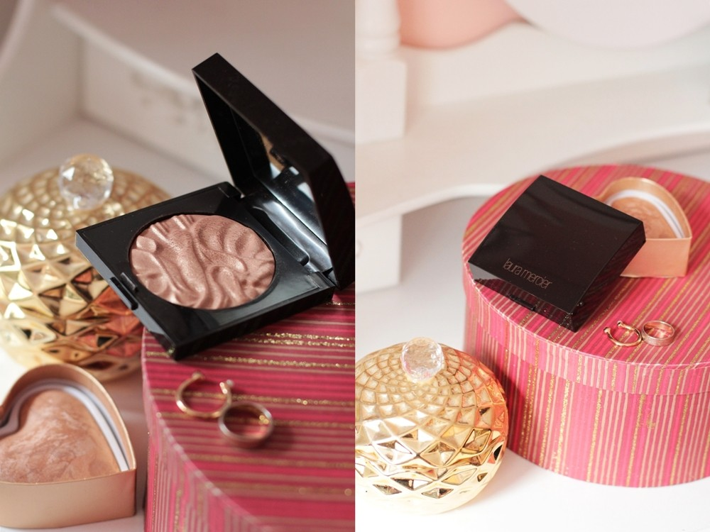 laura mercier indiscretion (1)