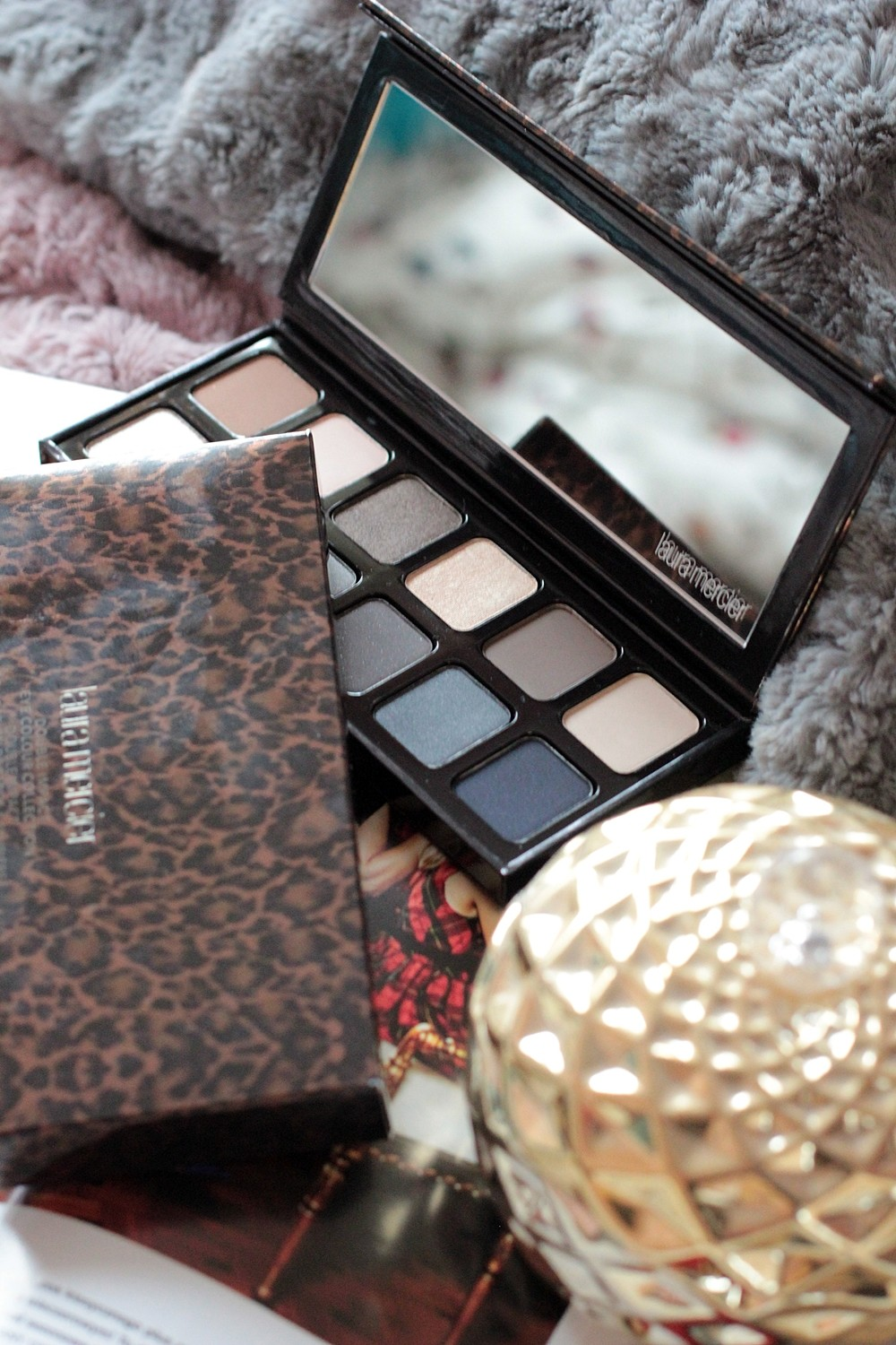 laura mercier eye palette christmas 2016 (57)