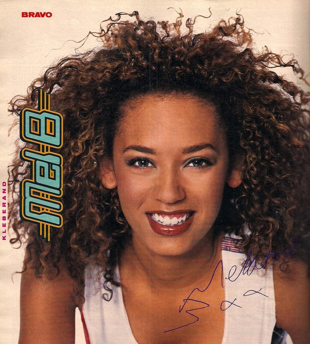 girl power 90s (5)
