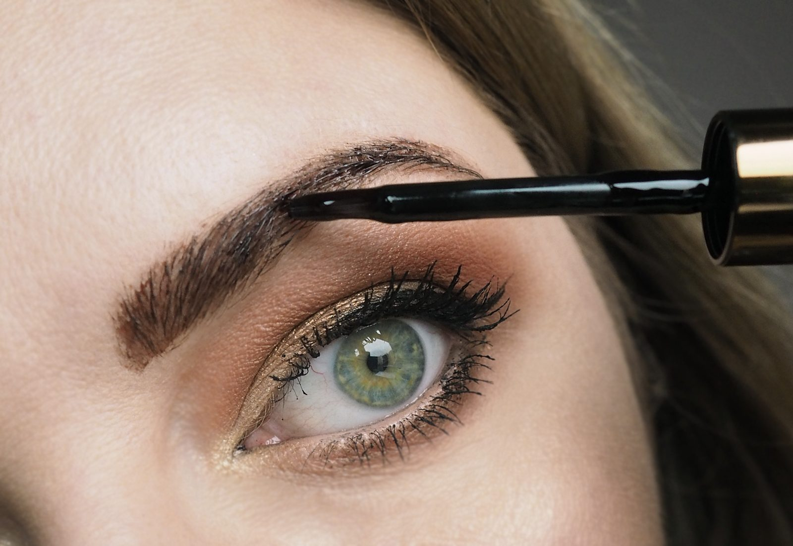 Bubel Alert Uważaj Na Tattoo Brow Maybelline Bless The
