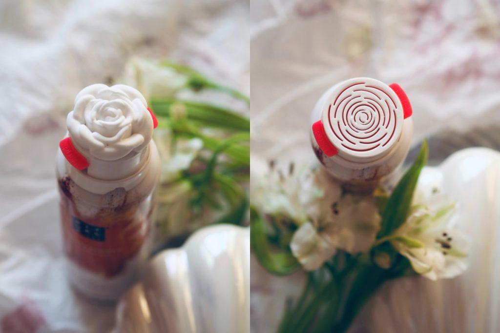 rituals-flower-shower