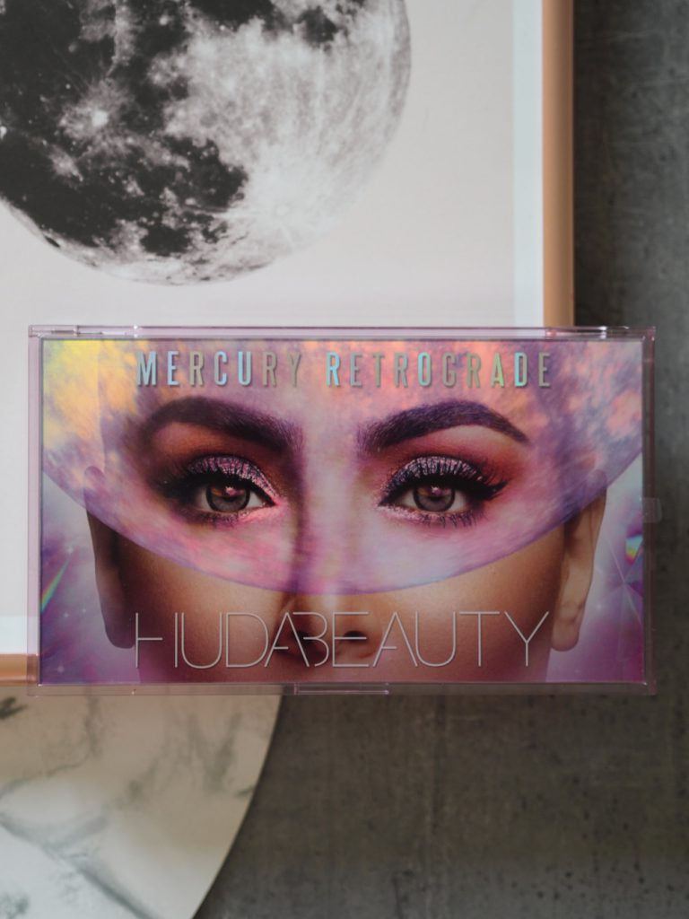 huda-beauty-mercury-retrograde