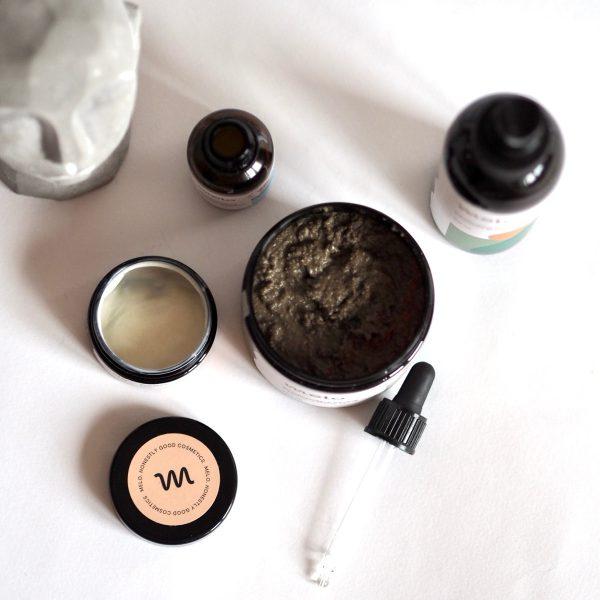 kosmetyki-melo