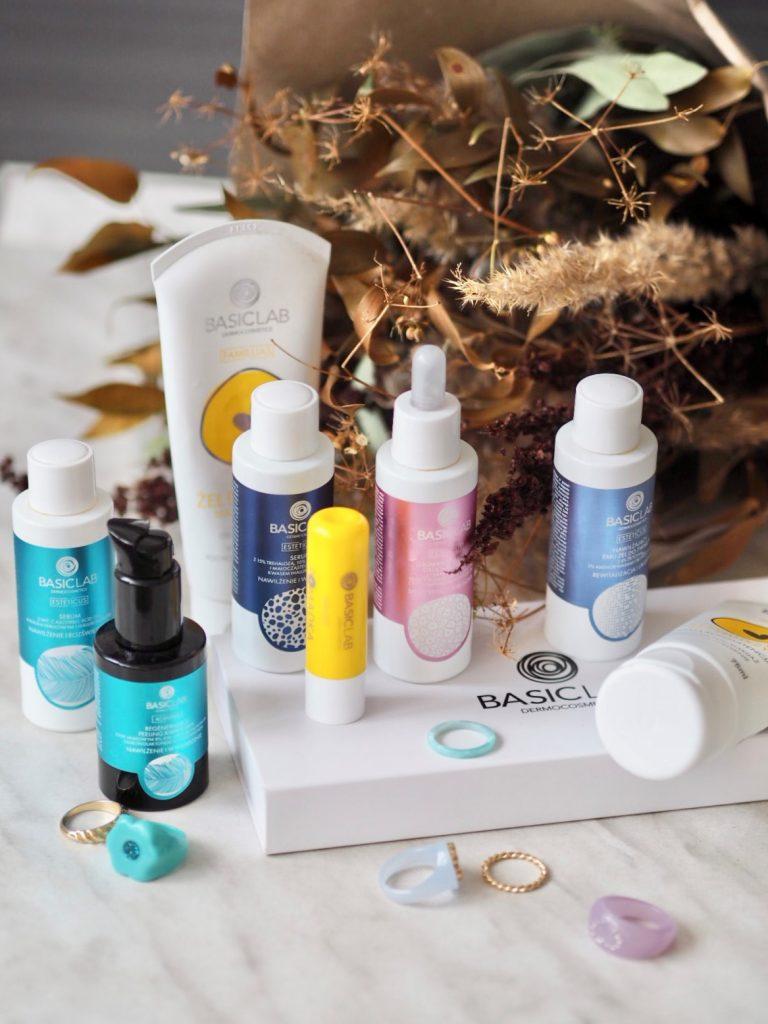 najlepsze-kosmetyki-basic-lab